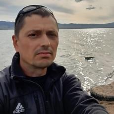 Фотография мужчины Михаил, 46 лет из г. Улан-Удэ