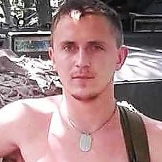 Фотография мужчины Димон, 30 лет из г. Волочиск