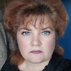 Фотография девушки Росси, 46 лет из г. Круглое
