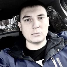 Фотография мужчины Алексей, 27 лет из г. Москва