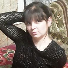 Фотография девушки Лена, 27 лет из г. Чечерск