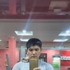 Фотография мужчины Tima, 35 лет из г. Бишкек