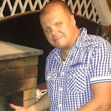Фотография мужчины Евгений, 38 лет из г. Омск