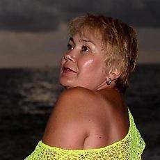 Фотография девушки Ольга, 53 года из г. Орехово-Зуево