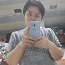 Яна, 43 года