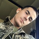 Андрей, 23 года