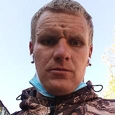 Фотография мужчины Александр, 30 лет из г. Уссурийск