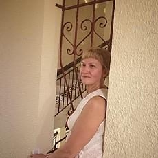Фотография девушки Тоня, 58 лет из г. Витебск