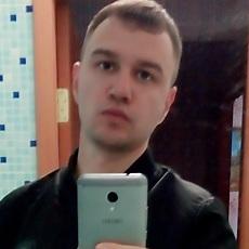 Фотография мужчины Александр, 34 года из г. Прокопьевск