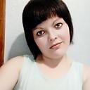 Танюха, 29 лет
