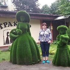 Фотография девушки Ольга Кудренко, 43 года из г. Калининград