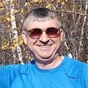 Sergei, 51 год