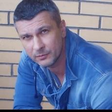 Фотография мужчины Санек, 40 лет из г. Рогачев