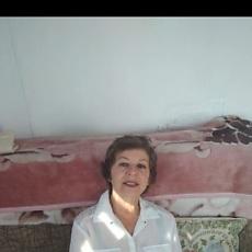 Фотография девушки Светлана, 69 лет из г. Смела
