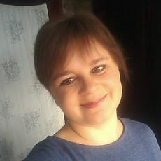 Фотография девушки Юлия, 31 год из г. Гребенка