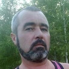 Фотография мужчины Ефрем, 56 лет из г. Дружковка