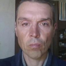 Фотография мужчины Леша, 42 года из г. Волгоград