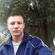Фотография мужчины Явиделвашисны, 25 лет из г. Запорожье
