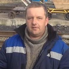 Фотография мужчины Василий, 40 лет из г. Абинск