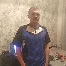 Фотография мужчины Василий Александ, 35 лет из г. Уссурийск