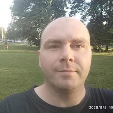 Фотография мужчины Олег, 34 года из г. Ровно