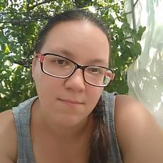 Фотография девушки Rumschery, 32 года из г. Днепр
