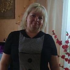 Фотография девушки Ксения, 53 года из г. Лисаковск