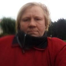 Фотография девушки Ольга, 48 лет из г. Орша
