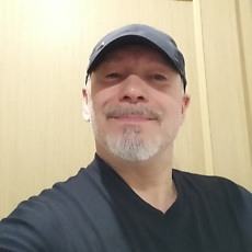 Фотография мужчины Alexander, 58 лет из г. Лысьва