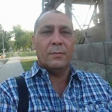 Фотография мужчины Виталик, 47 лет из г. Коркино