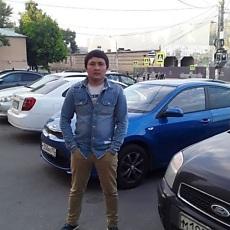 Фотография мужчины Меша, 26 лет из г. Нижний Новгород