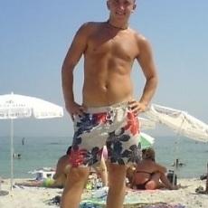 Фотография мужчины Алексей, 38 лет из г. Балашиха