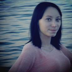Фотография девушки Анна, 25 лет из г. Ульяновск