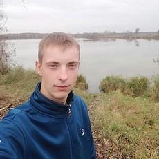 Фотография мужчины Александр, 26 лет из г. Солнечногорск