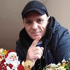 Фотография мужчины Иван, 31 год из г. Березовка