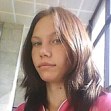 Фотография девушки Екатерина, 27 лет из г. Рыбинск
