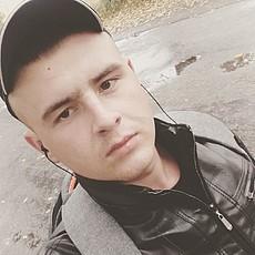 Фотография мужчины Коля, 23 года из г. Житомир
