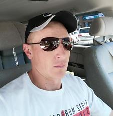 Фотография мужчины Ваня, 34 года из г. Майкоп
