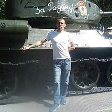 Фотография мужчины Андрей, 35 лет из г. Уфа