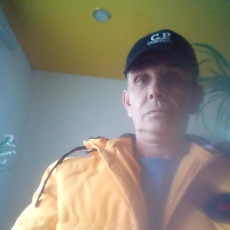 Фотография мужчины Сергей, 55 лет из г. Санкт-Петербург