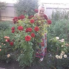 Фотография девушки Диля, 55 лет из г. Джанкой