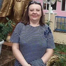 Фотография девушки Тереза, 32 года из г. Ереван