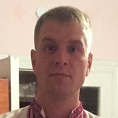Фотография мужчины Саша, 29 лет из г. Житомир