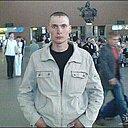 Сергей, 33 из г. Самара.