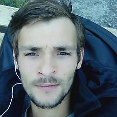 Фотография мужчины Александр, 25 лет из г. Черкассы