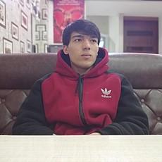 Фотография мужчины Сардор, 24 года из г. Минск