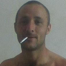 Фотография мужчины Олег, 33 года из г. Херсон