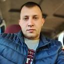 Евгений, 28 из г. Владивосток.