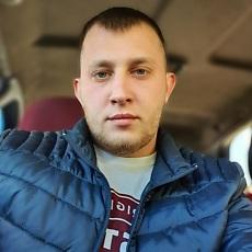 Фотография мужчины Евгений, 28 лет из г. Владивосток
