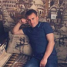 Фотография мужчины Александр, 31 год из г. Санкт-Петербург